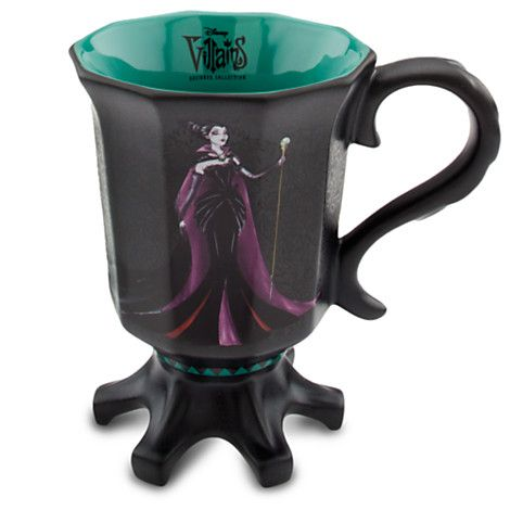 Evil Villain Maleficent Details Store Queen Sleeping About Disney mwNOy8nv0