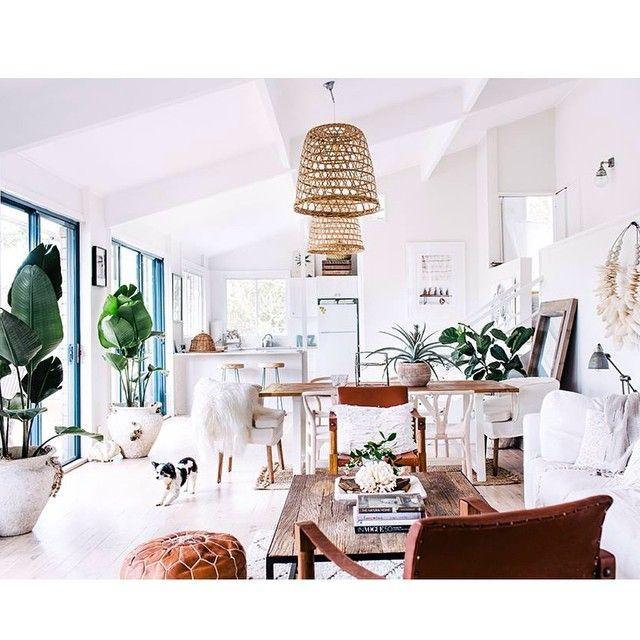 Take note ✏️ #interiors #nomadicempire #loving