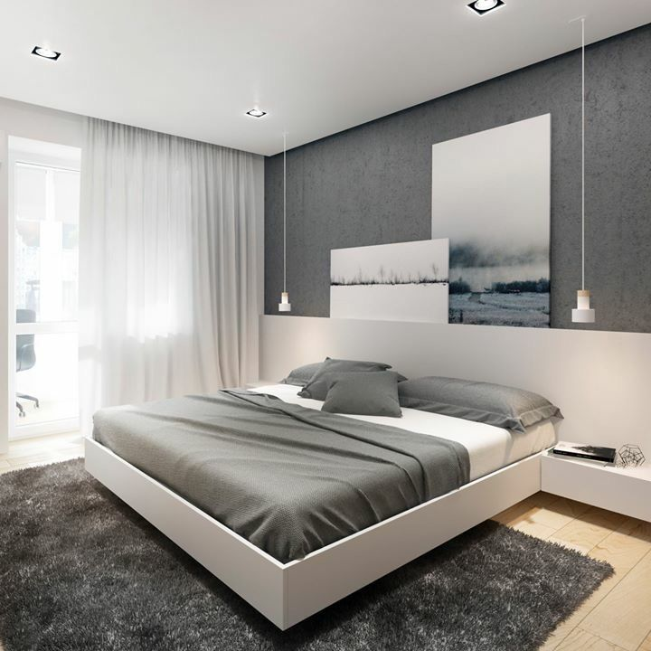 Simple cute bedroom also online interior design affordable and family friendly decorating rh pinterest