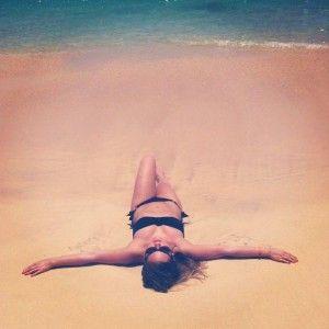 itsfuntobehappy #TRAVEL Relax! Sal Island, Cape Verde ~Marta~