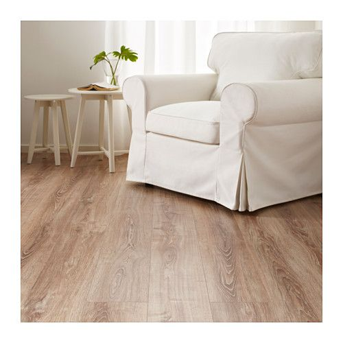 Australia Laminate Flooring Ikea White Washed Oak
