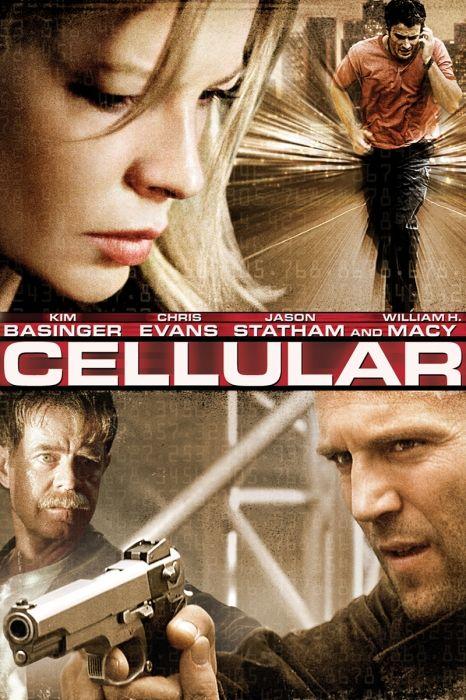 Pin By Cora Benavides On Movie Posters In High Resolution Kim Basinger Statham Jason Statham