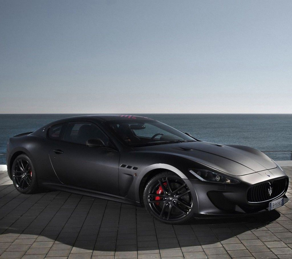 Best 25+ Maserati Gt Ideas On Pinterest