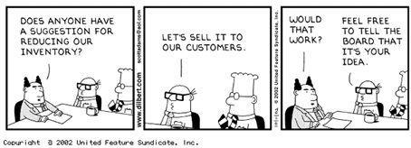 logistics business planner