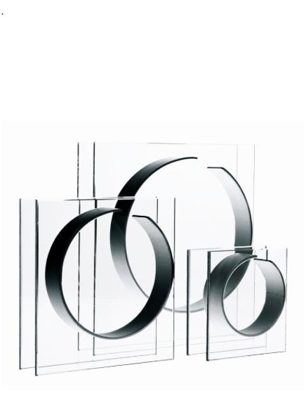 Philippi | RING vases