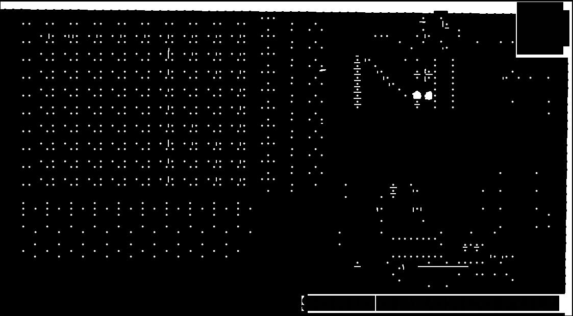 Mètres Audio Led Découvrez Les Secrets D Une Armée Réussie Vu Mètre Led Effet Analyseur De Spectre Audio Analyseur De Spectre Electronique Pratique Ampli