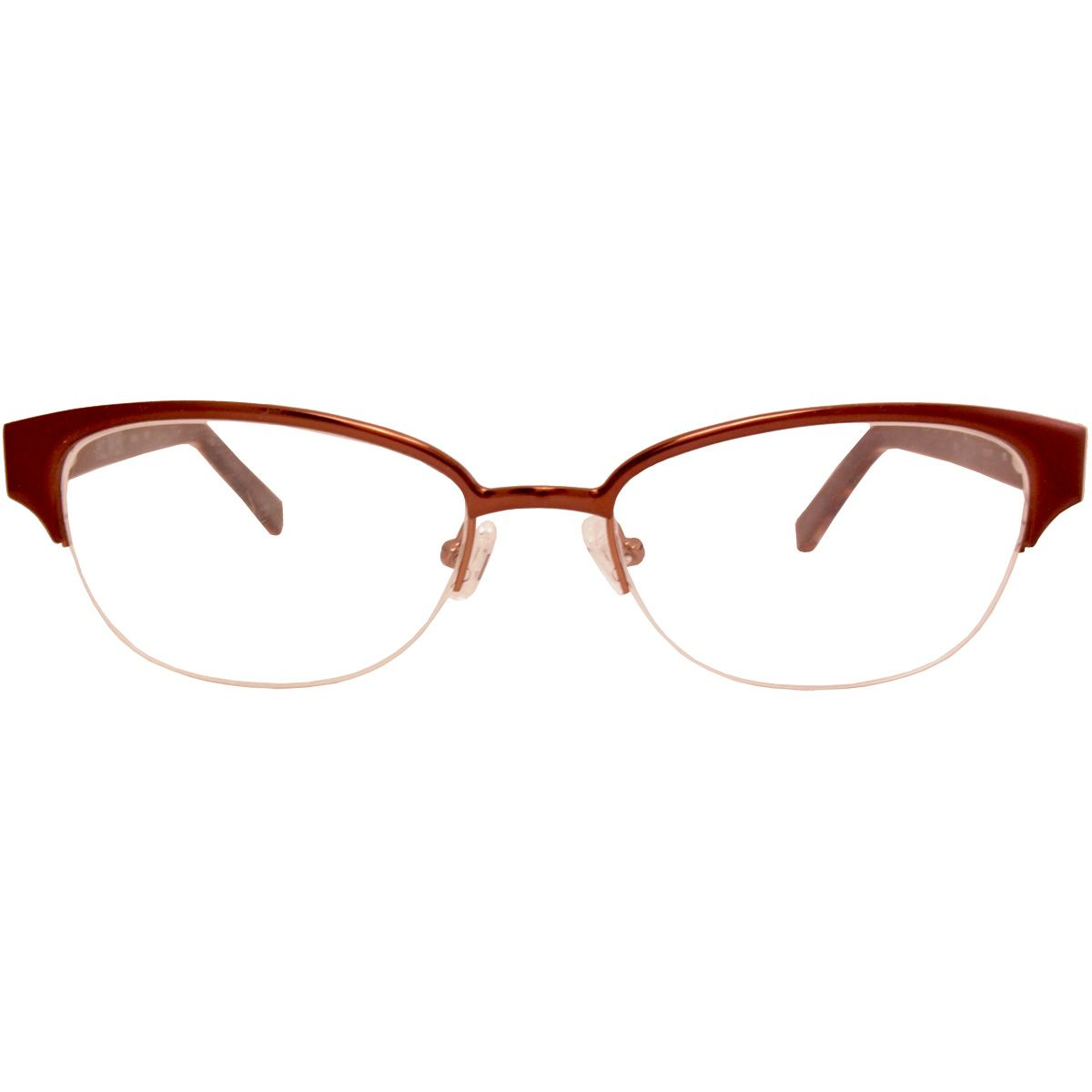 4bdd251c32 Flower Eye Glass Frames by Drew Barrymore. This is the style named Billie.