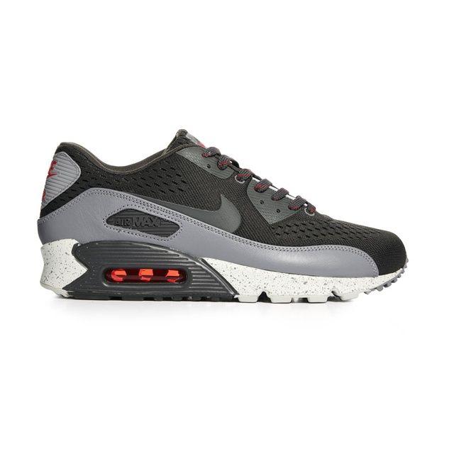 Air Max 90 Sale Cheap Air Max 90 Premium Running Shoes
