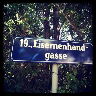 Dieter's Radtouren: 8.8.13 - Kahlenbergerdorf - Scheiblingstein
