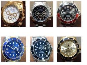 59850cd95 Venha Comprar Replicas de Relógios Rolex Importados de ótima qualidade  baratos com preço de atacado para