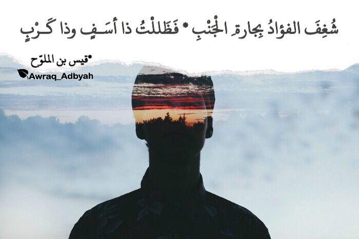 أوراق أدبية شعر أدب و اقتباسات Islamic Art Photography Artwork