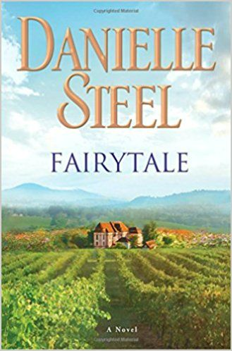 Pdf download fairytale a novel free pdf free ebook and pdf pdf download fairytale a novel free pdf fandeluxe Images