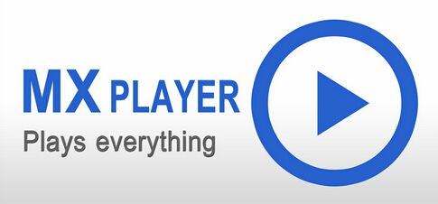 How to Play Blu-ray/DVD with MX Player on Android Phone