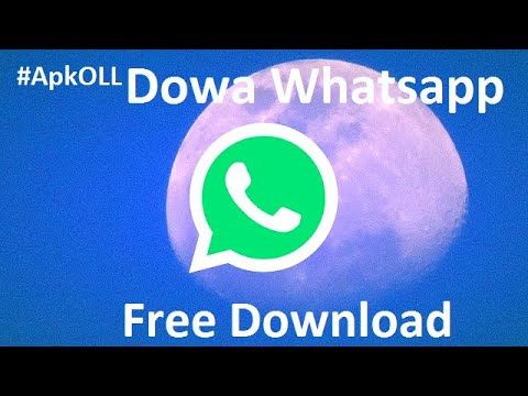 Whatsapp Plus Free Download And Install