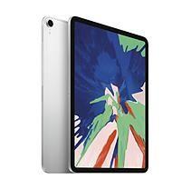 "Apple iPad 10.2"" 7th Generation 128GB with Wi-Fi (Choose Color) - Sam's Club"