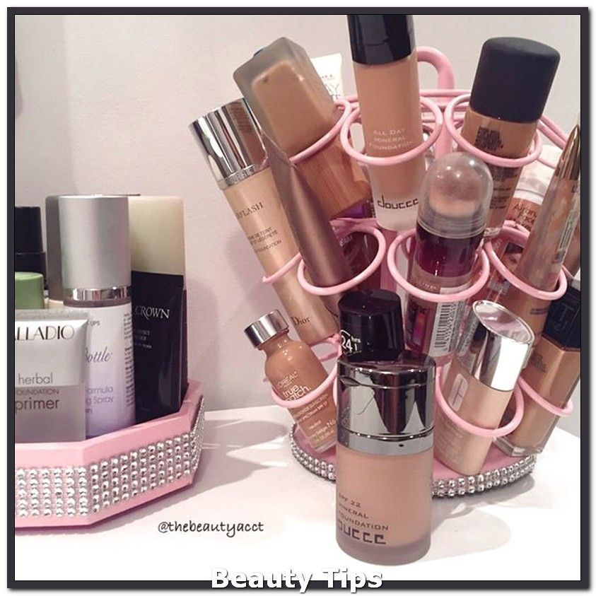 Free Tips From Beauty Experts Professional Makeup Tips