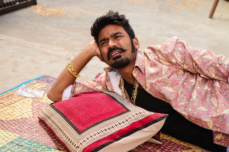 download the maari tamil movie latest stils, hd image gallery. maari