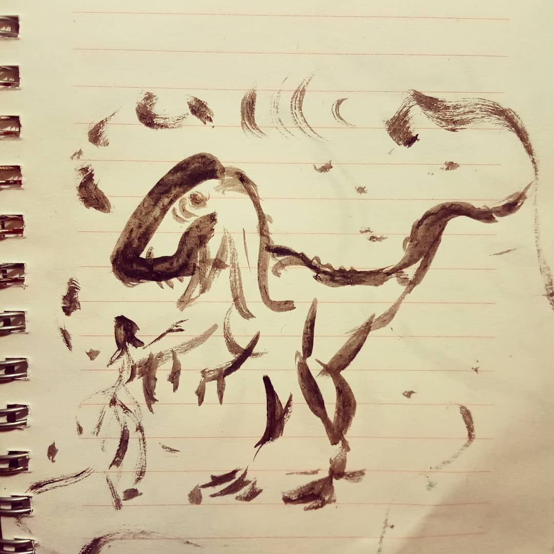 Fooxer Market Buy Download Free shipping #dinosaurpics Read More on the Think Positive and Have the BOOK #Trex #dinosaur #динозавр и #человек)) #Рисунок #рисунки #pic #picture #pictures #illustration #drawing #girl #girls #dinosaurs #peace #dinosaurpics Fooxer Market Buy Download Free shipping #dinosaurpics Read More on the Think Positive and Have the BOOK #Trex #dinosaur #динозавр и #человек)) #Рисунок #рисунки #pic #picture #pictures #dinosaurpics
