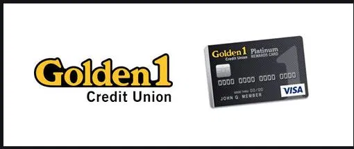 Golden 1 Credit Union Golden 1 Credit Union Near Me Golden 1 Credit Union Routing Number Cardshure In 2020 Financial Wellness Financial Education Credit Union