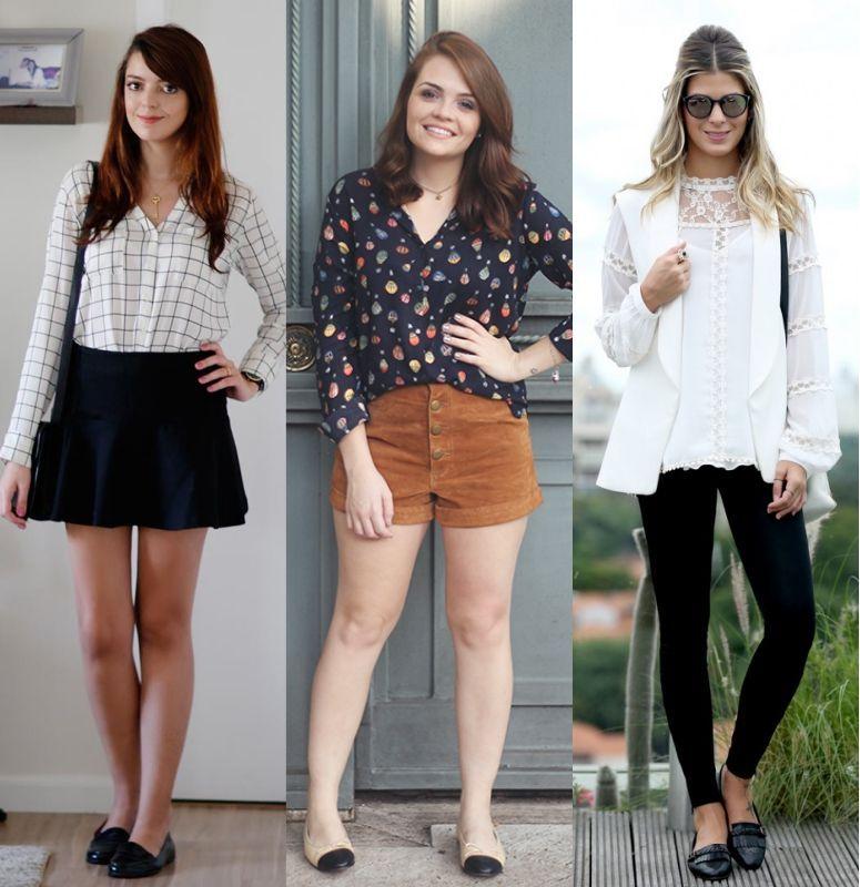 Conforto e sofisticação: como compor looks elegantes sem