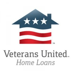 Home Improvement Loans For Veterans Ideas