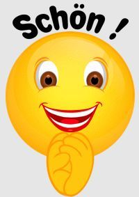 Smiley animiert | smileys | Pinterest | Smiley, Emoticon und Emoji ...