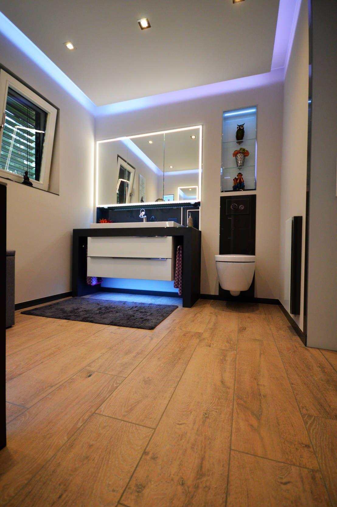 sch ne ideen f r ein modernes badezimmer badezimmer ideen und tipps badezimmer baden und. Black Bedroom Furniture Sets. Home Design Ideas