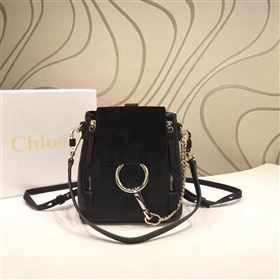 d76b2d04c931 Best Quality Replica Chloe Handbags Jewelry Branding