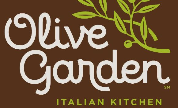 Olive Garden Guest Satisfaction Survey At www