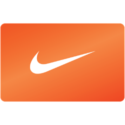 Bloggers Wanted for Nike Gift Card Giveaway Event | Nike gift card ...