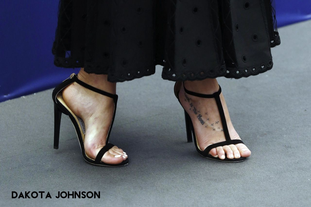 Erotica Feet Dakota Johnson  nude (54 pictures), Instagram, lingerie