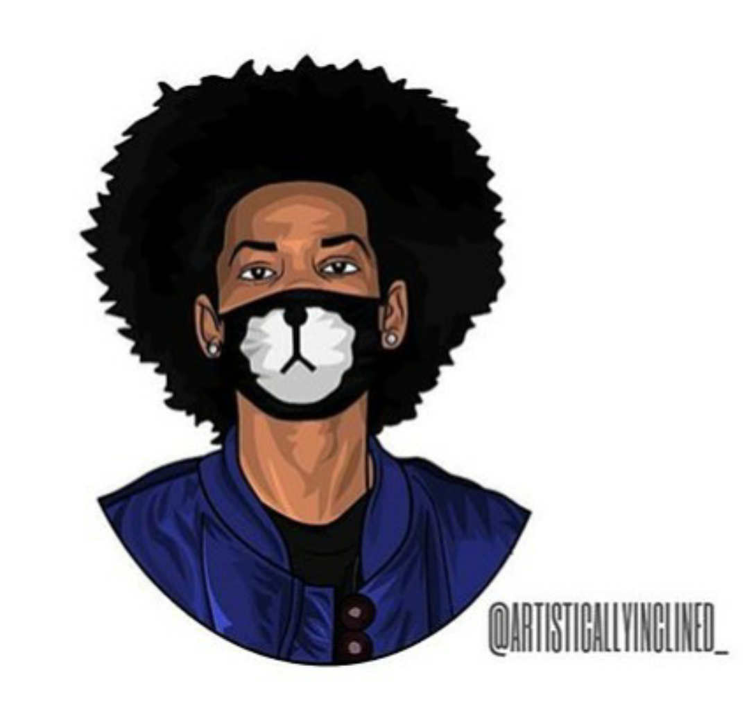 Pin By Mimela Tome On Shmateo Tator Ayo And Teo Mask Ayo And Teo Cartoon Drawings