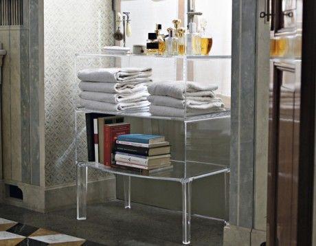 Anrichte Badezimmer ~ Ghost buster kommode badezimmer private spa pinterest ghost