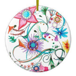 gipsy ornaments girl - Pesquisa Google