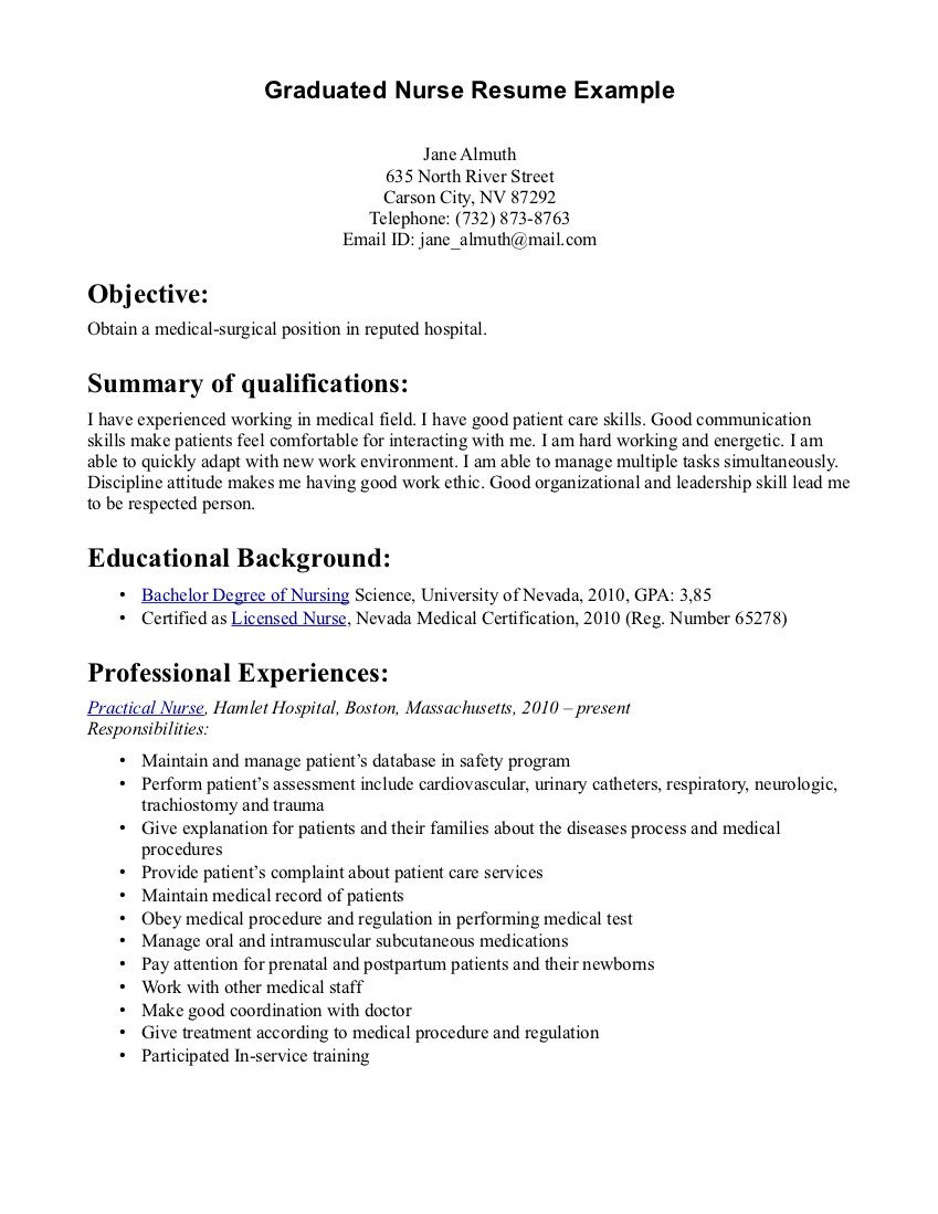 phone nurse sample resume corporate communication officer solicited cover letter healthcare medical new graduate nursing template - Corporate Nurse Sample Resume