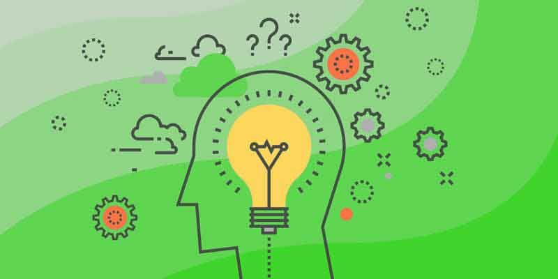 The inspiration phase is the core of the design thinking process. These tips and tools helps you to conduct a successful one.
