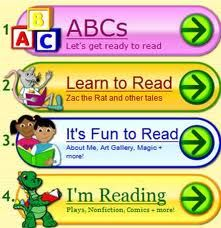 starfallcom is a free public service to teach children to read with phonics
