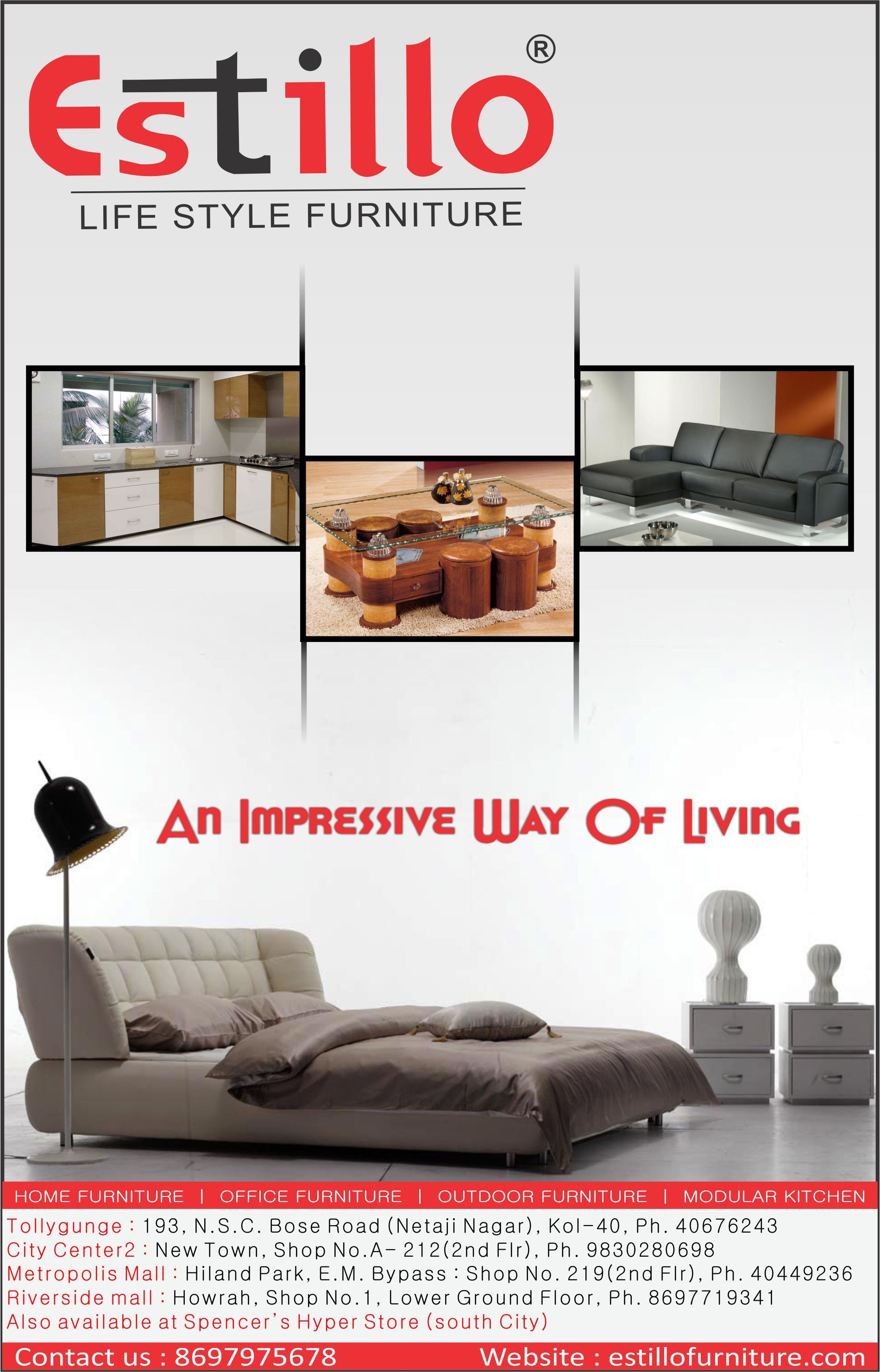 Advertising Design Flyer Things To Know Magazine Office Furniture