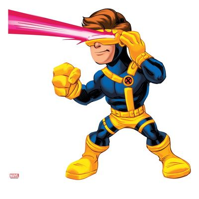 marvel-super-hero-squad-cyclops-shooting.jpg 400×400 pixels