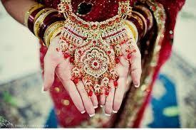 casamento indiano - Pesquisa Google