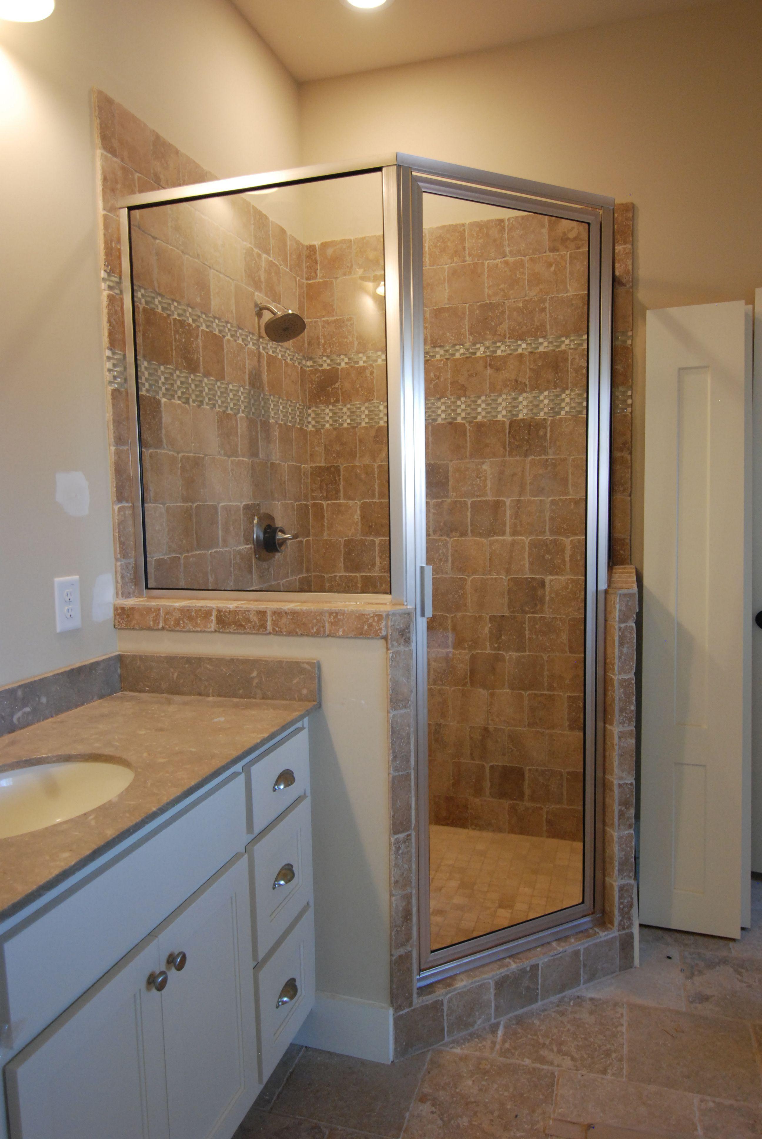 Frameless Glass Shower Doors Specialized Shower