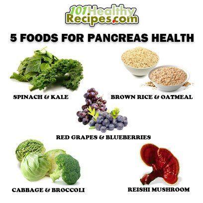 5 Foods For Pancreas Health Pancreas Health Pancreatic Diet
