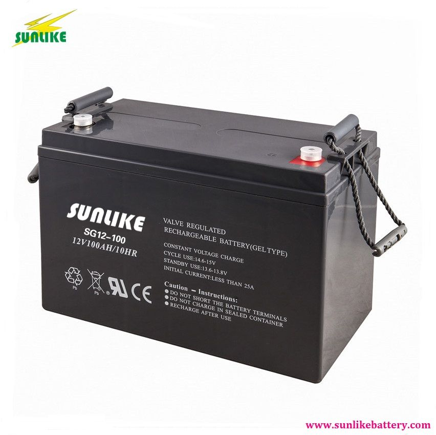 Solar Use Gel Batteries 12v100ah 120ah 180ah 200ah 250ah Attn Alice Frank Email Alice Su Solar Power Batteries Deep Cycle Battery Recondition Batteries