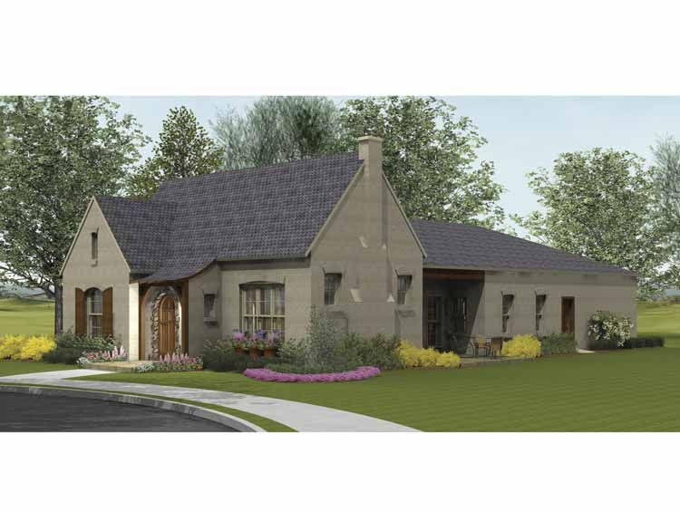 french country house plans floor plans aflfpw12043 1 story french country home with 3