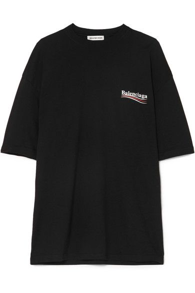 e80c5359 BALENCIAGA . #balenciaga #cloth # | Balenciaga | Balenciaga t shirt ...