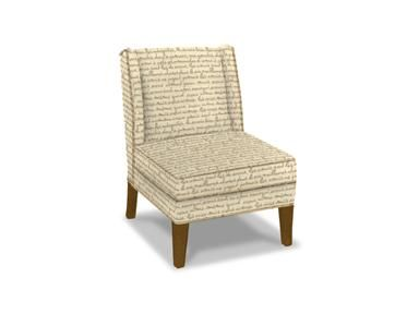 For Samuel Frederick Chair B024510 And Other Living