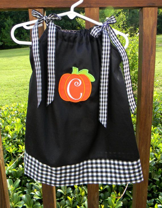 Pillowcase dress | sewing | Pinterest | Kleinkinder und Nähen