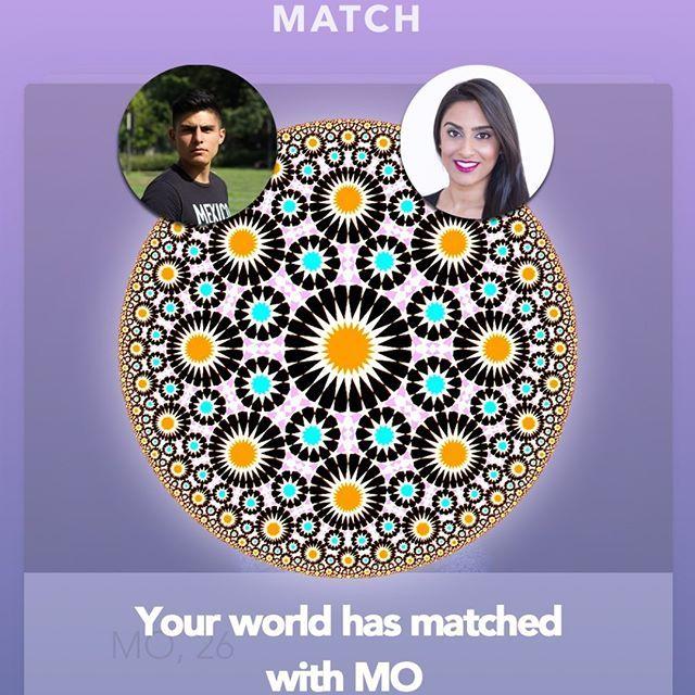 Dating app for gift