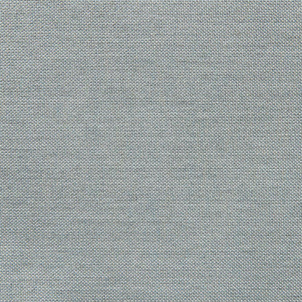 Sunbrella 404290000 cast mist upholstery fabric