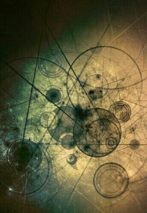 gallifreyan symbols wallpaper - photo #7
